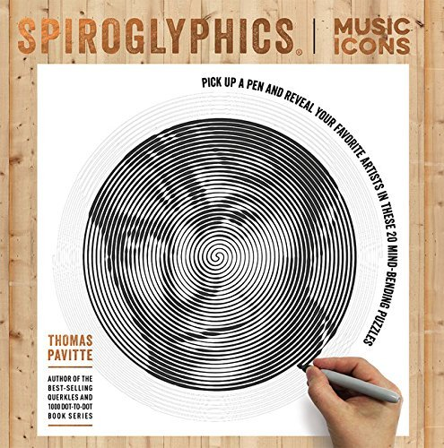 spiroglyphics-music-icons-clr-csm