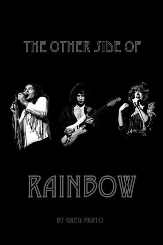 greg-prato-the-other-side-of-rainbow