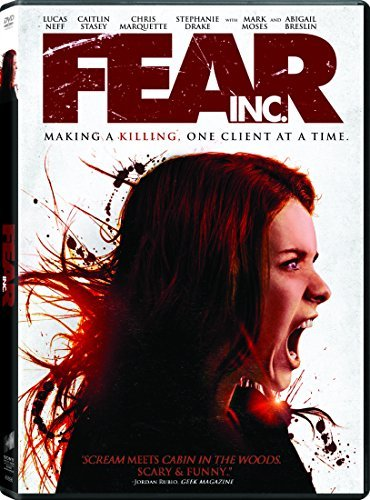 fear-inc-neff-stasey-dvd-r