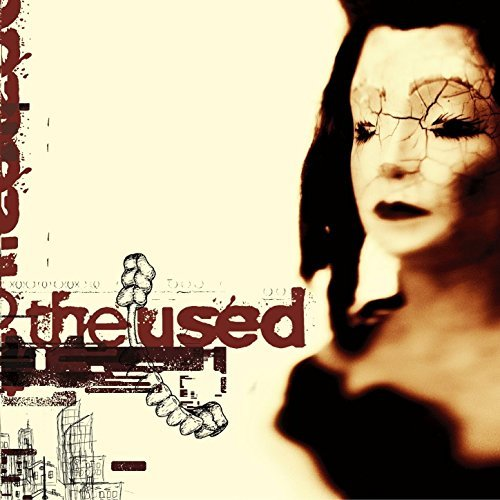 Used The Used