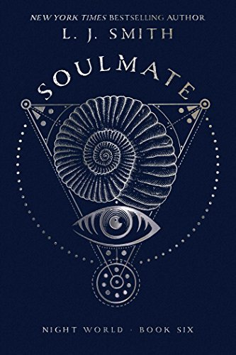 l-j-smith-soulmate-6-collector