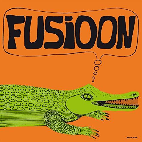 Fusioon/Farsa Del Buen Vivir