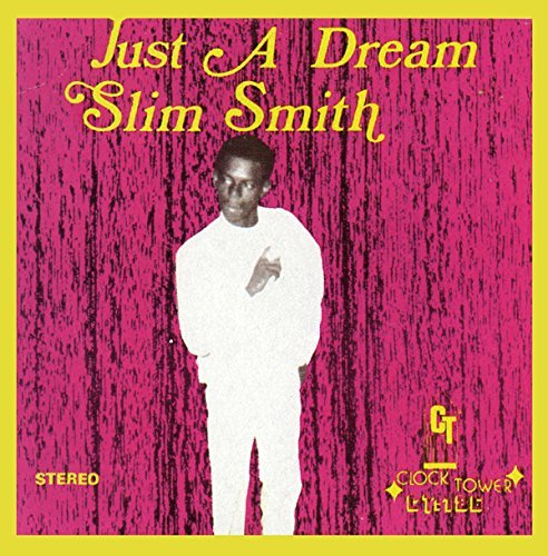 slim-smith-just-a-dream