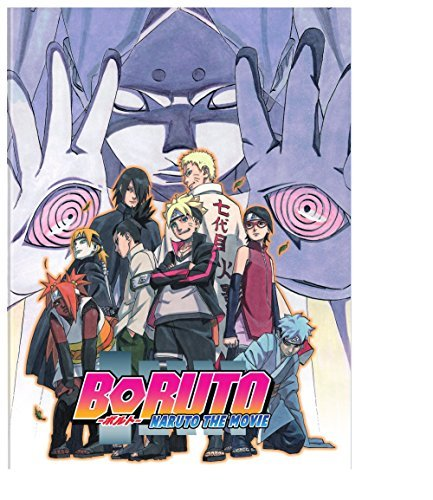 boruto-naruto-the-movie-boruto-naruto-the-movie-dvd-nr