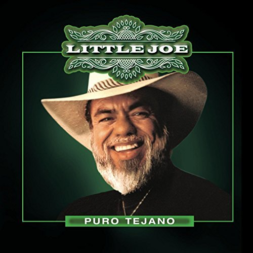 little-joe-puro-tejano