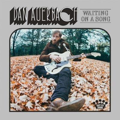 dan-auerbach-waiting-on-a-song-blue-yellow-colored-vinyl-indie-retail-exclusive-blue-yellow-colored-vinyl