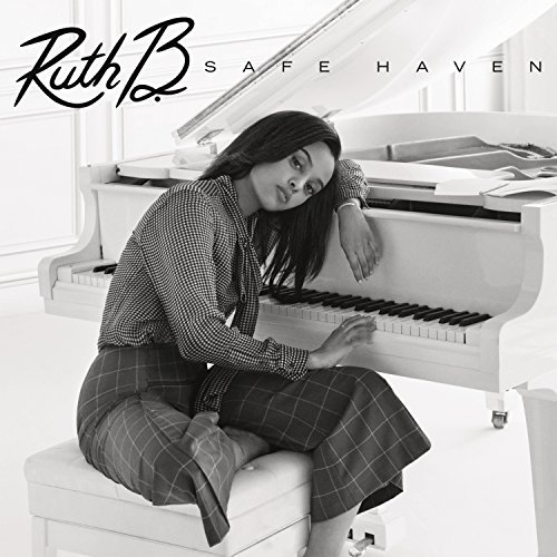 ruth-b-safe-haven