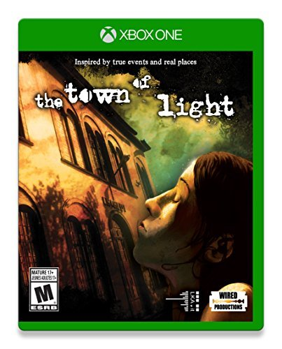 xbox-one-town-of-light