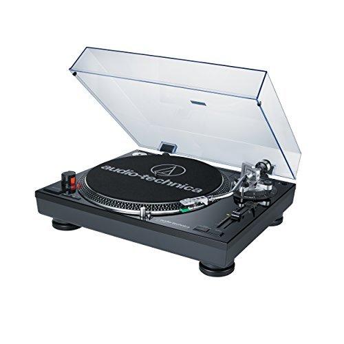 audio-technica-at-lp120bk-usb-audio-technica-at-lp120bk-usb