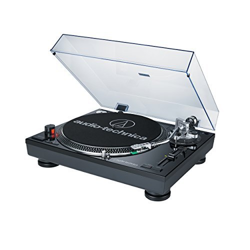 audio-technica-at-lp120bk-usb-audio-technica-at-lp120bk-usb