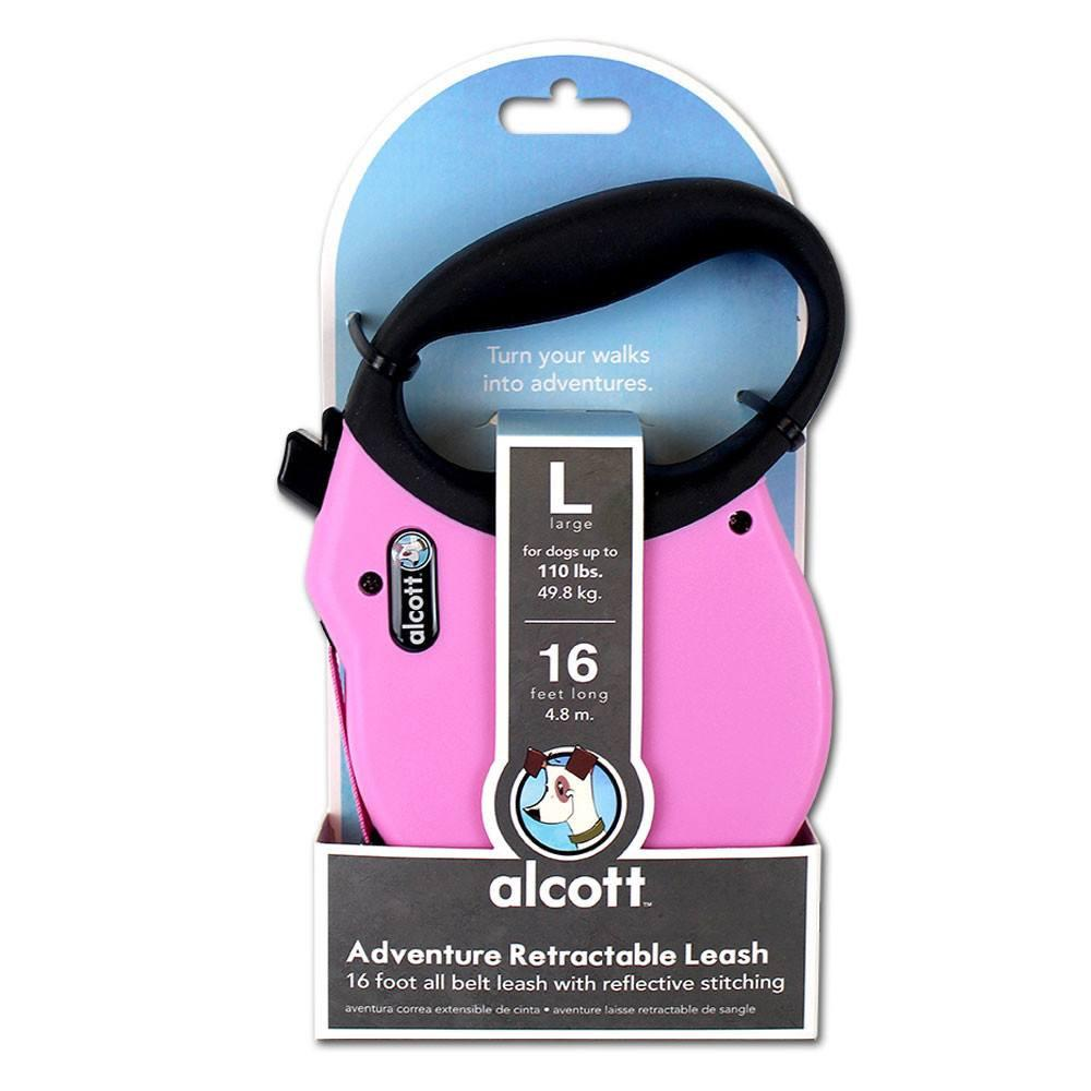 alcott-retractable-leash
