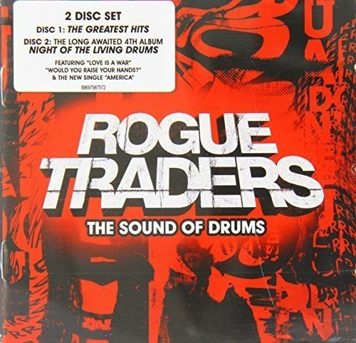 rogue-traders-sound-of-drums-import-eu