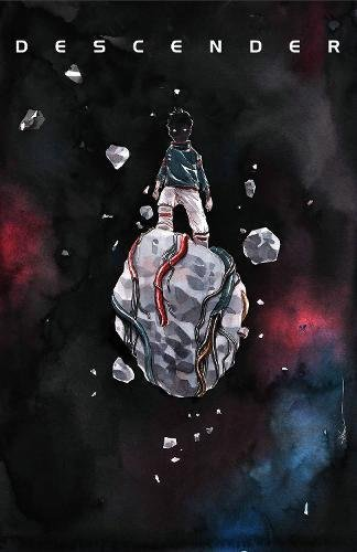 lemire-jeff-nguyen-dustin-ilt-descender-4