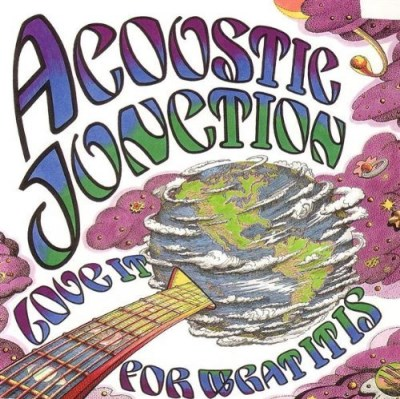 acoustic-junction-love-it-for-what-it-is