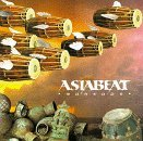 Asiabeat Monsoon
