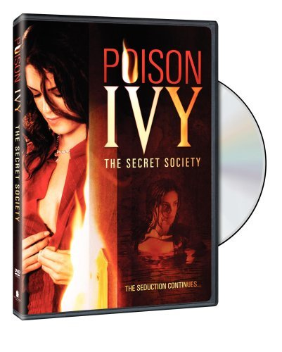 poison-ivy-secret-society-mcdonald-hicks-evigan-lowe-ws-fs-nr