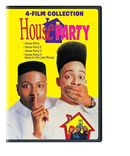 house-party-collection-4-film-favorites-nr-2-dvd