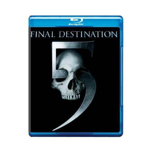 final-destination-5-dagosto-bell-fisher-blu-ray-ws-r-incl-dvd-dc