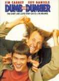 Dumb & Dumber Carrey Daniels Holly Garr Duff Clr Cc Dss Snap Pg13