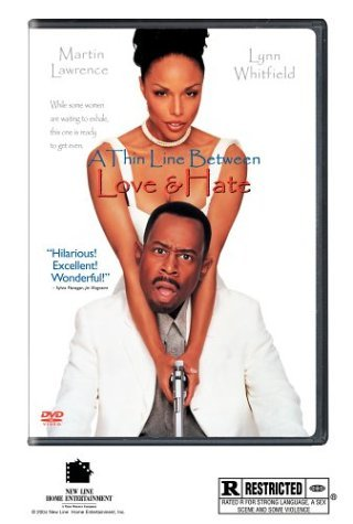 thin-line-between-love-hate-lawrence-whitfield-king-brown-clr-cc-51-ws-mult-sub-snap-r