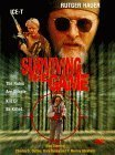 Surviving The Game Hauer Ice T Abraham Busey DVD R