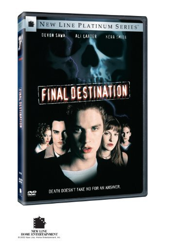 final-destination-sawa-larter-smith-scott-cloke-dvd-r-ws