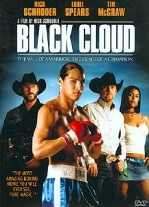 Black Cloud Schroder Mcgraw Clr Nr