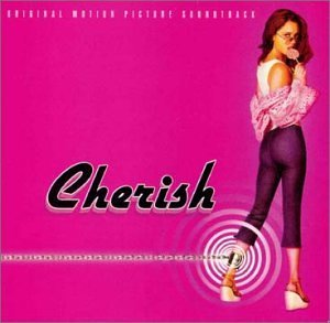 Cherish Soundtrack Climax Blues Band Hall & Oates Soft Cell Modern English
