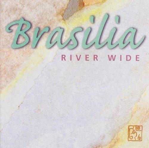 Brasilia/River Wide
