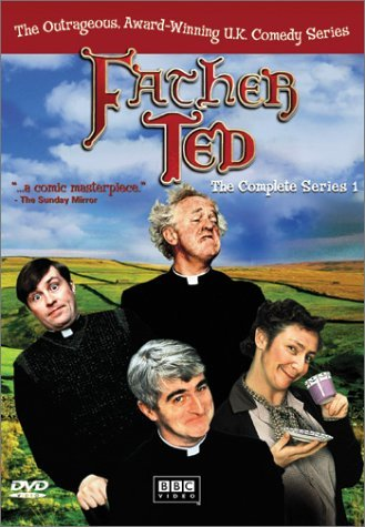 father-ted-series-1-clr-cc-nr