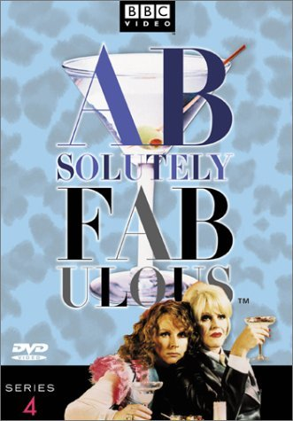 absolutely-fabulous-series-4-complete-clr-nr