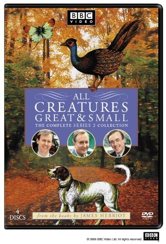 all-creatures-great-small-series-2-clr-nr