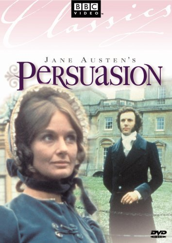 persuasion-firbank-marshall-dvd-nr