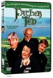 Father Ted Series Three Clr Nr