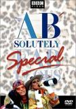 Absolutely Fabulous Absolutely Special Clr Cc Nr