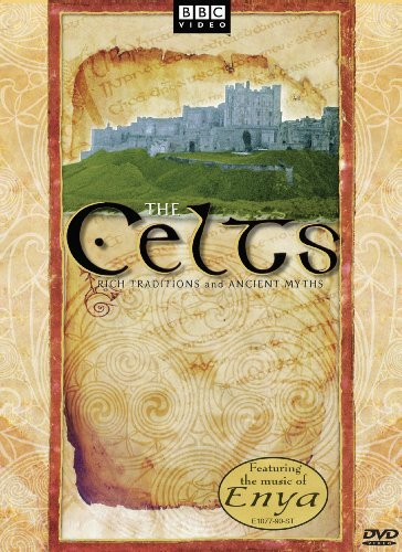 Celts Rich Traditions & Ancien Celts Rich Traditions & Ancien Clr Nr