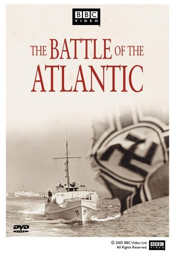 Battle Of The Atlantic Battle Of The Atlantic Clr Nr