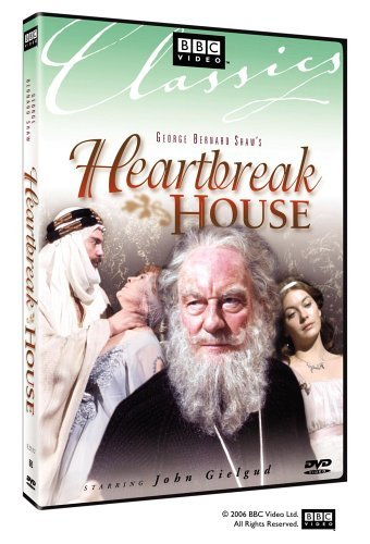 heartbreak-house-down-gielgud-phillips-clr-nr