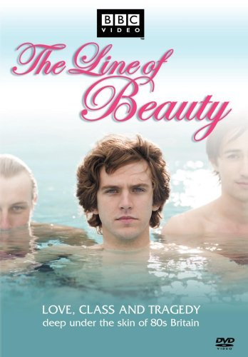 line-of-beauty-mcinnerny-krige-steven-nr