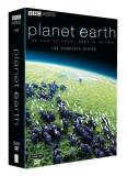 Planet Earth Complete Collection DVD Nr 5 DVD