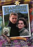 Hamish Macbeth Season 3 Hamish Macbeth Nr 2 DVD
