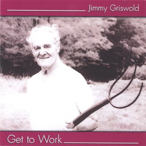 jimmy-griswold-get-to-work