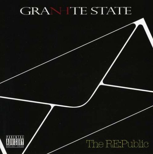 Granite State Re Public Explicit Version