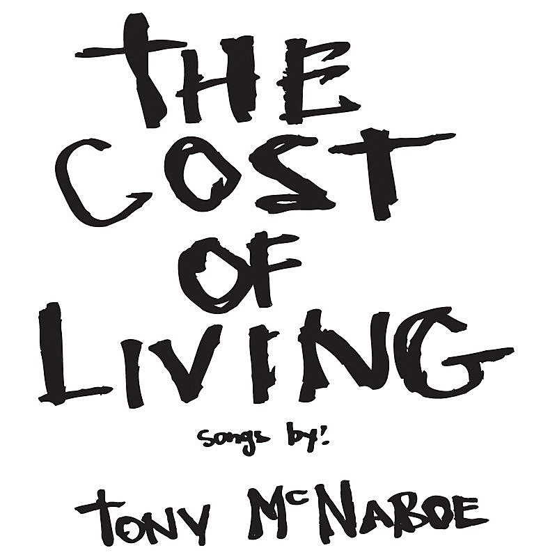 Tony Mcnaboe Cost Of Living Local
