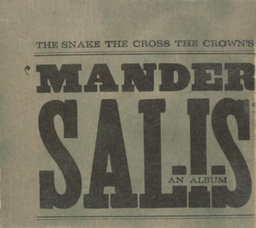 snake-the-cross-the-crown-mander-salis