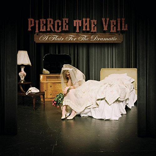 pierce-the-veil-flair-for-the-dramatic