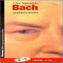 Alberto Basso New Approach To Johann Sebasti Bk 2 CD Various
