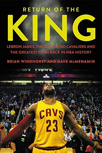 windhorst-brian-mcmenamin-dave-book-about-lebron-james-and-the-cavs