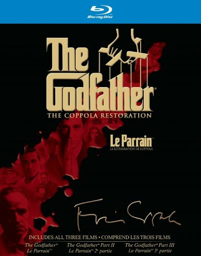 the-godfather-collection-the-coppola-restoration-4-disc