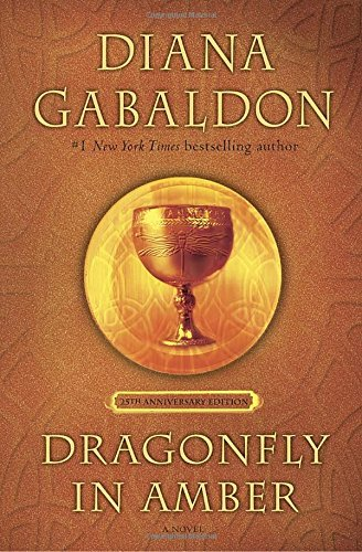 diana-gabaldon-dragonfly-in-amber-25th-anniversary-edition